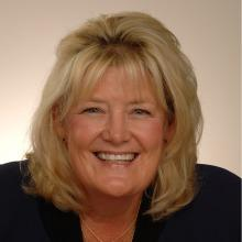 Adrienne Bethancourt