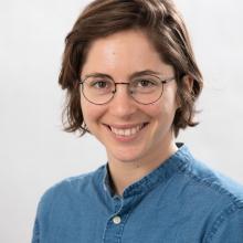 Claire Kohne