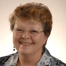 Barbara Deveney Redmond
