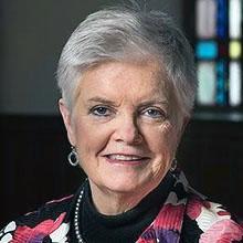 Jane E. Regan