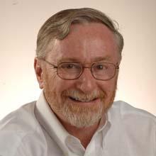 Michael McElwee