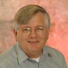 Rick Beben