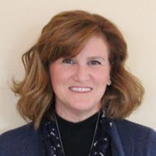 Stacy Wells