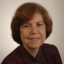 Barbara Fleischer