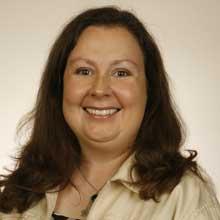 Diane Blair