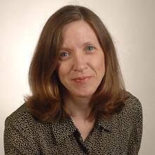 Jennifer L. Shimek