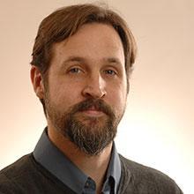 John Dewell