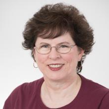D. Michele Ellis