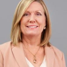 Debra Friedrich